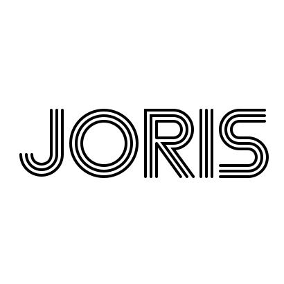 joriszwart