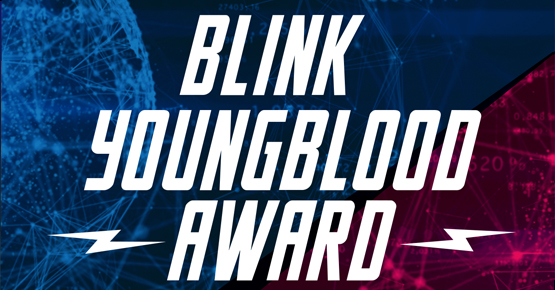 blink-youngbloodaward
