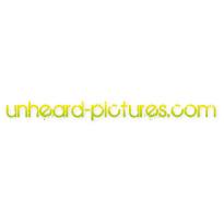 unheard-pictures.com