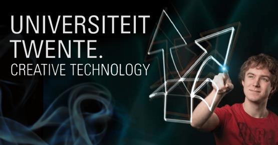 utwente-CreaTe