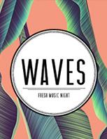 atak-waves