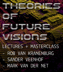 futuretheories