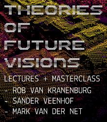 futuretheories